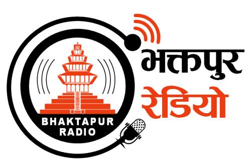 Bhaktapur Radio